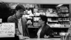Clerks Quotes 37 ~ Clerks - Cancer Merchant