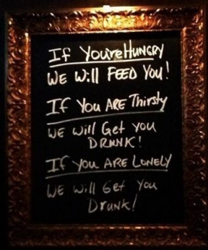 funny-pictures-sign-restaurant