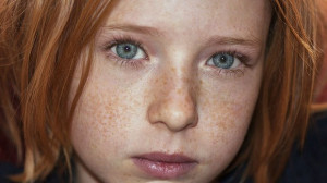 Red heads need thick skin to withstand the ginger-bashing in our ...