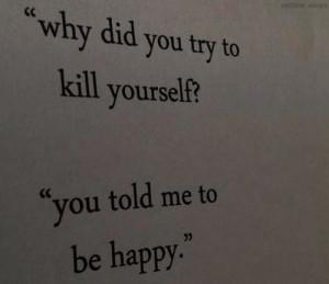 cut, cutter, death, depressed, depression, fat, follow, sad, self harm ...