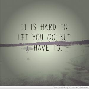 Dont Say Goodbye
