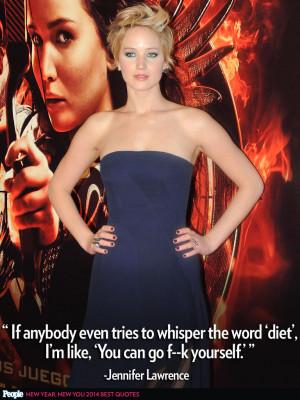 Jennifer Lawrence Inspirational Quotes Jennifer-lawrence-768.jpg