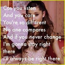 ... lyrics more ariana rights there ariana grand lyrics ariana grande