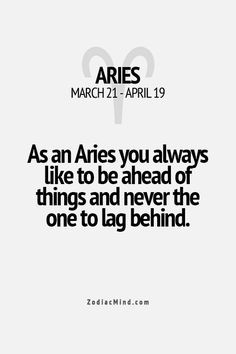 aries more aries quotes truths zodiac funny aries quotes words aries ...