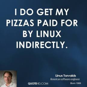 linus-torvalds-linus-torvalds-i-do-get-my-pizzas-paid-for-by-linux.jpg