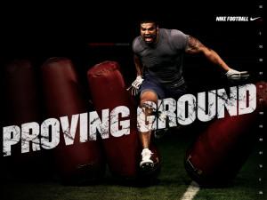 Nike Football Nfl Patriots Wallpaper