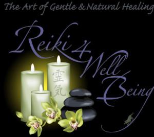 Reiki, Chakra Balancing/Clearing Ipswich