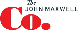 Republished with permission from The John Maxwell Company .