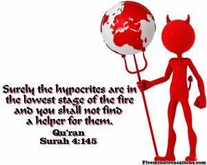 Quotes About Hypocrites In Church Seems hypocrites find no