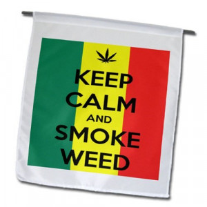 EvaDane - Funny Quotes - Keep calm and smoke weed. Marijuana. Pot ...