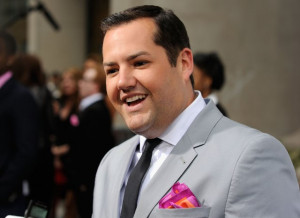 ... media llc image courtesy gettyimages com names ross mathews ross