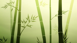 ... wallpaper with quotes nature pictures zen wallpaper nature images zen