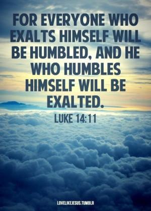 christian-quotes-sayings-god-humble.jpg