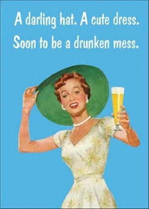 drunk-woman-funny.jpg