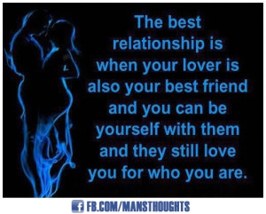 Quotes Quote Love Advice Relationship Relationships True