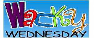 : Wacky Wednesday Book Pictures , Wacky Wednesday Quotes , Wacky ...