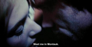 ... around them in the 2004 film Eternal Sunshine of the Spotless Mind