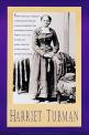 Harriet tubman wanted poster This is your index.html page