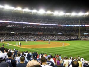 new-york-yankees-game-at-yankee-stadium-21294722.jpg