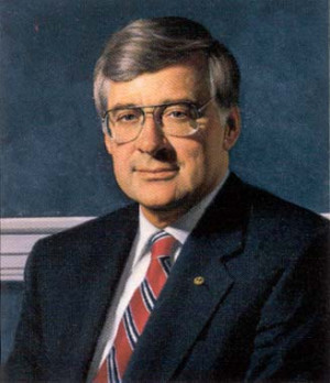 Gerald L. Baliles (born July 8, 1940) was the 65th Governor of ...