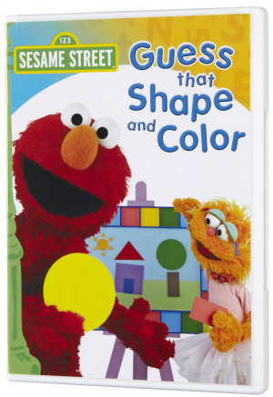 Displaying 14> Images For - Sesame Street Quotes Elmo...