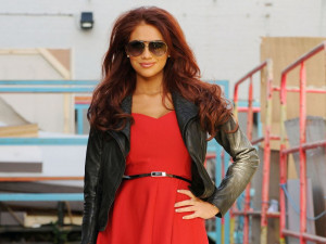 Amy Childs Autos and Cars ( 1 )