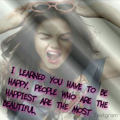 ... words para jackie lucy hale quotes favorite quotes quotes funnay