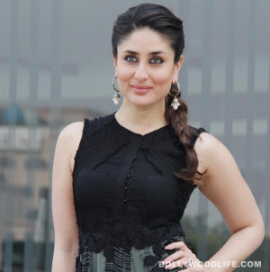 Upfront and fiery, Bebo has spoken her mind and proven that she is ...