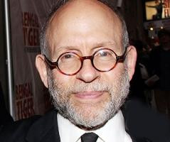 Brief about Bob Balaban: By info that we know Bob Balaban was born at ...