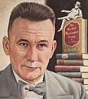 Brief about Van Wyck Brooks: By info that we know Van Wyck Brooks was ...