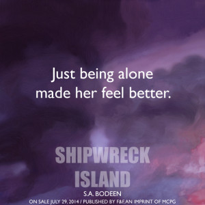 Shipwreck-Island-Quotes4