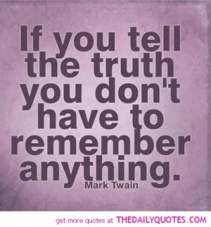 tell-the-truth-mark-twain-quotes-sayings-pictures-quote-pics.jpg
