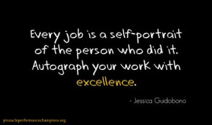 Positive Quotes For Coworkers  Co-Worker Quotes And Sayings Colleagues ...