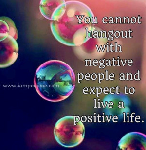... Negative People Quotes, Inspiration Sayings, Inspiration Quotes, Life