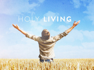 Quote of The Day: To be entirely reliant upon the Holy Spirit is to be ...