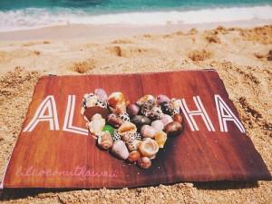 Found on aloha-from-hawaii.tumblr.com