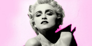 home madonna quotes madonna quotes hd wallpaper 8