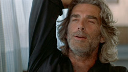 sam elliott road house