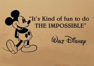 Goofy disney picture quote