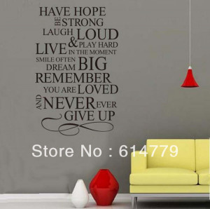 ... -Vinyl-Wall-English-Quote-Sticker-Decal-Art-Home-Decor-Free.jpg