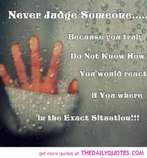 never-judge-quote-picture-sayings-pic-images.jpg