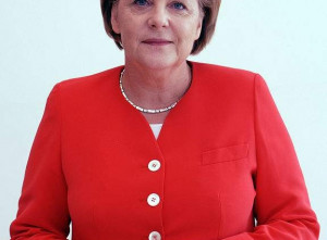Angela-Merkel-Quotes-Photo-By-Armin-Linnartz-Creative-Commons ...