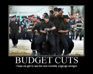 Funny-Military-Army-Armed-Forces-08.jpg
