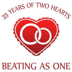 35th_heart_rings_greeting_card.jpg?height=250&width=250&padToSquare ...