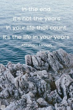 ... Lincoln 20 Funeral Quotes for A Loved One's Eulogy | Urns | Online
