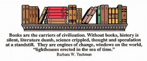Barbara W. Tuchman Quote (http://myquoteshome.com/wp-content/uploads ...