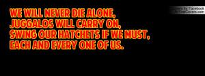 we_will_never_die-7185.jpg?i