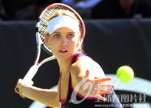 for quotes by Elena Vesnina You can to use those 7 images of quotes