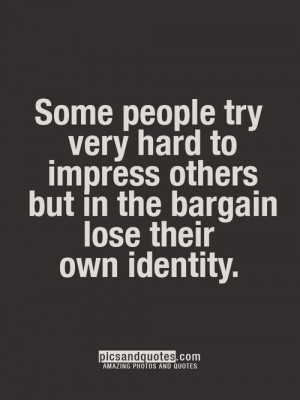 quotes about self acceptance acceptance quotes quotes about self ...