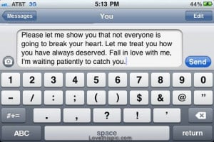 Texts Messages, Quotes Quotes, Quotes True, Quotes Heart, Love Quotes ...